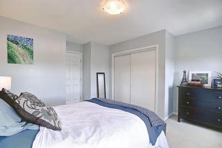 Photo 23: 3028 New Brighton Gardens SE in Calgary: New Brighton Row/Townhouse for sale : MLS®# A1125988