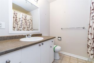 Photo 21: 520 GLENAIRE Drive in Hope: Hope Center House for sale : MLS®# R2576130