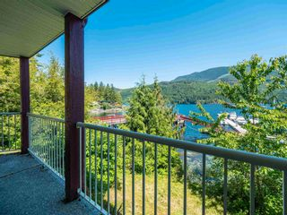 Photo 17: 6781 BATHGATE Road in Egmont: Pender Harbour Egmont Business with Property for sale (Sunshine Coast)  : MLS®# C8038912
