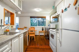 """Photo 8: 301 157 E 21ST Street in North Vancouver: Central Lonsdale Condo for sale in """"Norwood Manor"""" : MLS®# R2523003"""