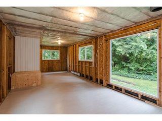 "Photo 30: 29688 CAMELOT Avenue in Abbotsford: Bradner House for sale in ""BRADNER"" : MLS®# R2456933"