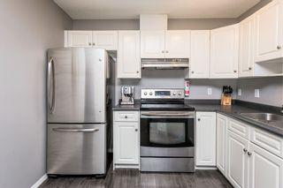 Photo 17: 212 9640 105 Street in Edmonton: Zone 12 Condo for sale : MLS®# E4254373