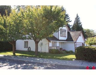 Photo 10: 33194 EASTVIEW Court in Abbotsford: Central Abbotsford House for sale : MLS®# F2920976