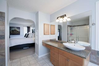 Photo 26: 127 Fairways Drive NW: Airdrie Detached for sale : MLS®# A1123412