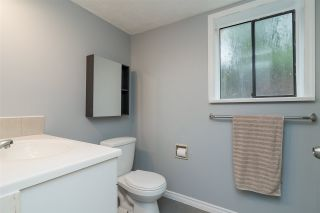 Photo 18: 31931 ORIOLE Avenue in Mission: Mission BC House for sale : MLS®# R2358238