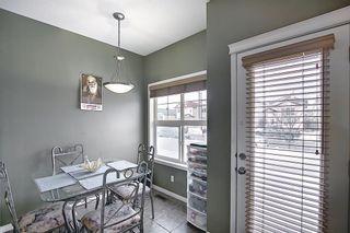 Photo 16: 5107 111 Tarawood Lane NE in Calgary: Taradale Row/Townhouse for sale : MLS®# A1071290