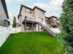 Main Photo: 72 RUE BLANCHARD: Beaumont House for sale : MLS®# E4250522