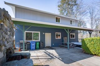 Photo 9: 376 Vienna Park Pl in : Na South Nanaimo House for sale (Nanaimo)  : MLS®# 885548