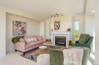 Photo 13: 212 French St in : Du Ladysmith House for sale (Duncan)  : MLS®# 854922