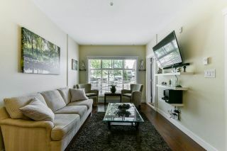 """Photo 6: 101 13468 KING GEORGE Boulevard in Surrey: Whalley Condo for sale in """"The Brooklands"""" (North Surrey)  : MLS®# R2281963"""