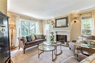 Photo 26: 527 Sunderland Avenue SW in Calgary: Scarboro Detached for sale : MLS®# A1061411