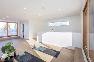Photo 41: 7616 83 Avenue NW in Edmonton: Zone 18 House for sale : MLS®# E4228915