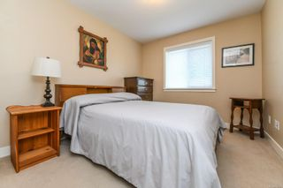 Photo 32: 101 4699 Muir Rd in : CV Courtenay East Row/Townhouse for sale (Comox Valley)  : MLS®# 870237