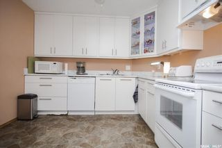 Photo 5: 303 3220 33rd Street West in Saskatoon: Dundonald Residential for sale : MLS®# SK843021