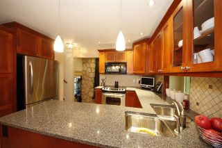 Photo 6: 40475 FRIEDEL Crescent in Squamish: Garibaldi Highlands House for sale : MLS®# R2323563