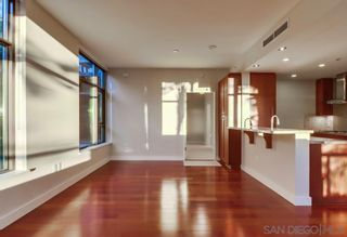 Photo 15: DOWNTOWN Condo for sale : 2 bedrooms : 700 W. E Street #502 in San Diego