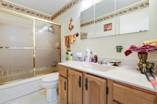 Photo 27: 6740 34 Avenue NE in Calgary: Temple Detached for sale : MLS®# A1121100