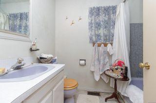 Photo 13: 398 Goward Rd in : SW Prospect Lake House for sale (Saanich West)  : MLS®# 882755