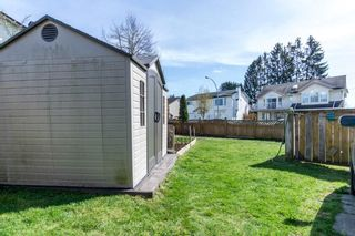Photo 19: 31355 CONAIR Avenue in Abbotsford: Abbotsford West House for sale : MLS®# R2355680