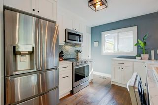 Photo 12: 2446 28 Street SE in Calgary: Southview Detached for sale : MLS®# A1146212