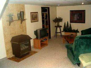 Photo 6: 40 KINGSTON Row in WINNIPEG: St Vital Single Family Detached for sale (South East Winnipeg)  : MLS®# 2706025