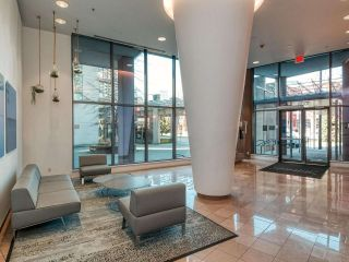 "Photo 12: 2005 1008 CAMBIE Street in Vancouver: Yaletown Condo for sale in ""WATERWORKS"" (Vancouver West)  : MLS®# R2457760"