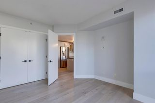 Photo 17: 607 817 15 Avenue SW in Calgary: Beltline Apartment for sale : MLS®# A1147483