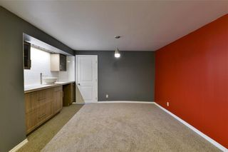 Photo 15: 184 Laurent Cove in Winnipeg: Richmond Lakes Residential for sale (1Q)  : MLS®# 202101773