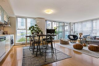 """Photo 7: 501 168 POWELL Street in Vancouver: Downtown VE Condo for sale in """"Smart by Concord Pacific"""" (Vancouver East)  : MLS®# R2591378"""