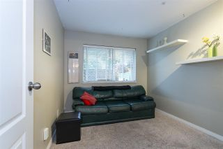 """Photo 8: 130 33173 OLD YALE Road in Abbotsford: Central Abbotsford Condo for sale in """"SOMMERSET RIDGE"""" : MLS®# R2307519"""