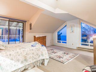 Photo 46: 669 Kerr Dr in : Du East Duncan House for sale (Duncan)  : MLS®# 884282