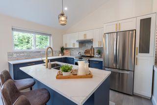 Photo 9: 2601 GUNWHALE Road: Pender Island House for sale (Islands-Van. & Gulf)  : MLS®# R2625429