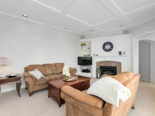 Photo 16: 7784 163 Street in Surrey: Fleetwood Tynehead House for sale : MLS®# R2481369