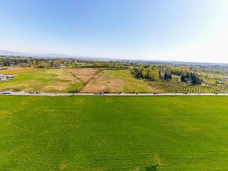 Photo 16: 26164 16 Avenue in Langley: Otter District Land for sale : MLS®# R2621752
