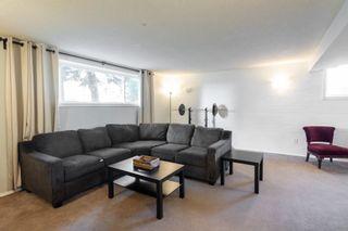 Photo 27: 37 Granville Crescent: Sherwood Park House for sale : MLS®# E4266241