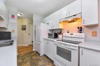 Photo 6: 106 2529 Wark St in VICTORIA: Vi Hillside Condo for sale (Victoria)  : MLS®# 766540
