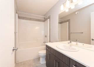 Photo 24: 6010 NADEN Landing in Edmonton: Zone 27 House for sale : MLS®# E4225587