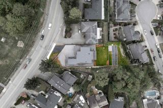 Photo 37: 2230 DAWES HILL ROAD in Coquitlam: Cape Horn House for sale : MLS®# R2574687