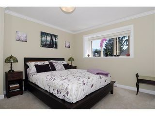 Photo 7: 3123 SUNNYHURST Road in North Vancouver: Home for sale : MLS®# V904323