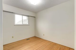 Photo 19: 2740 KITCHENER Street in Vancouver: Renfrew VE House for sale (Vancouver East)  : MLS®# R2541957