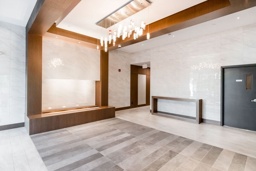 """Main Photo: 101 5693 ELIZABETH Street in Vancouver: Cambie Condo for sale in """"THE PARKER"""" (Vancouver West)  : MLS®# R2548104"""