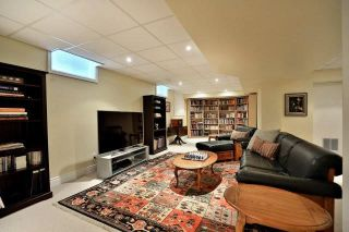 Photo 14: 2265 Carpenters Circle in Oakville: Glen Abbey House (2-Storey) for sale : MLS®# W3893815