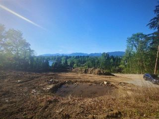 "Photo 34: 7425 HASZARD Street in Burnaby: Deer Lake Land for sale in ""Deer Lake"" (Burnaby South)  : MLS®# R2525744"