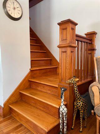 Photo 22: 196 Mowatt Street in Shelburne: 407-Shelburne County Residential for sale (South Shore)  : MLS®# 202118396