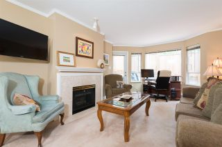 """Photo 8: 108 315 E 3RD Street in North Vancouver: Lower Lonsdale Condo for sale in """"DUNBARTON MANOR"""" : MLS®# R2083441"""