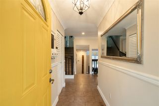 Photo 3: 1291 PIPELINE Road in Coquitlam: New Horizons House for sale : MLS®# R2542774