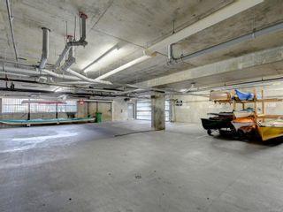 Photo 21: 411 90 Regatta Landing in : VW Victoria West Condo for sale (Victoria West)  : MLS®# 884340
