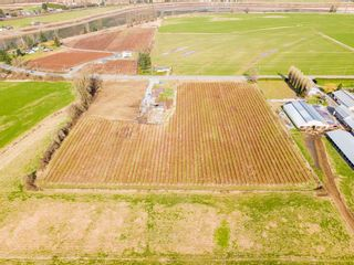 Photo 10: 37424 LOUGHEED Highway: Agri-Business for sale in Mission: MLS®# C8036839