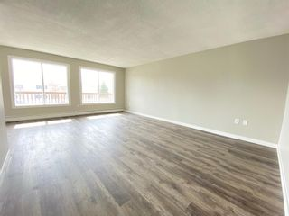 Photo 8: 425 Big Springs Drive SE: Airdrie Detached for sale : MLS®# A1087684