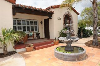 Photo 3: NORTH PARK House for sale : 3 bedrooms : 3375 Palm St in San Diego